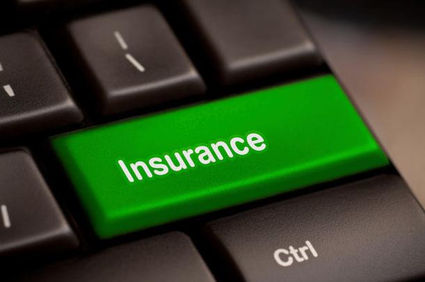 linux-property-insurance