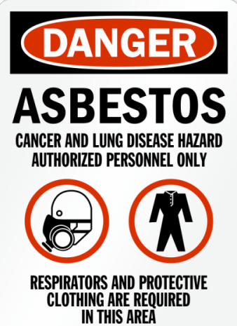 overall-public-impacted-by-asbestos-exposure-by-thor-anderson