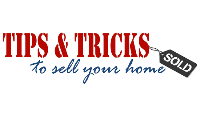tips-on-selling-homes